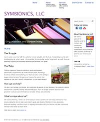 symbionics_thumb_200x245