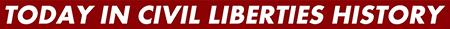todayinclh-logo-450x29